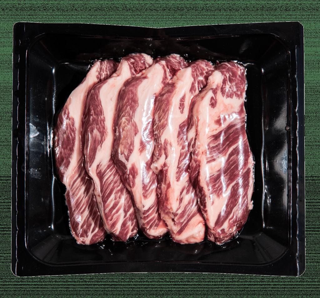 welz-fleisch-portionierung-head-trans-9